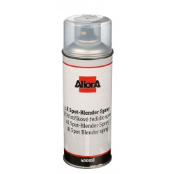 AllorA 1 K Přístřikové ředidlo - sprej 400ml-SP03