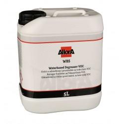 AllorA WBS čistič5 5L - R014