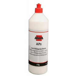 AllorA Jemná brusná pasta AP2 - P014