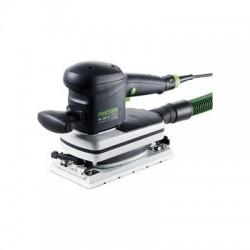 Festool Vibraèní bruska - RS 100 Q 230V