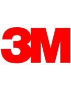 3M-materiál a nářadí pro lakýrnický průmysl