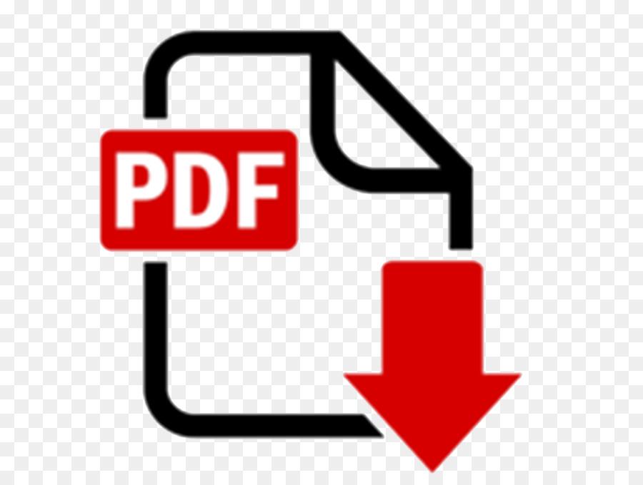 PDF - rozpis dílů IWATA